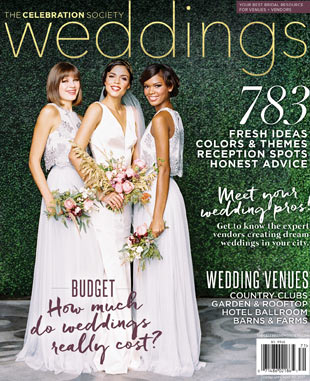 tcs-weddings-magazine