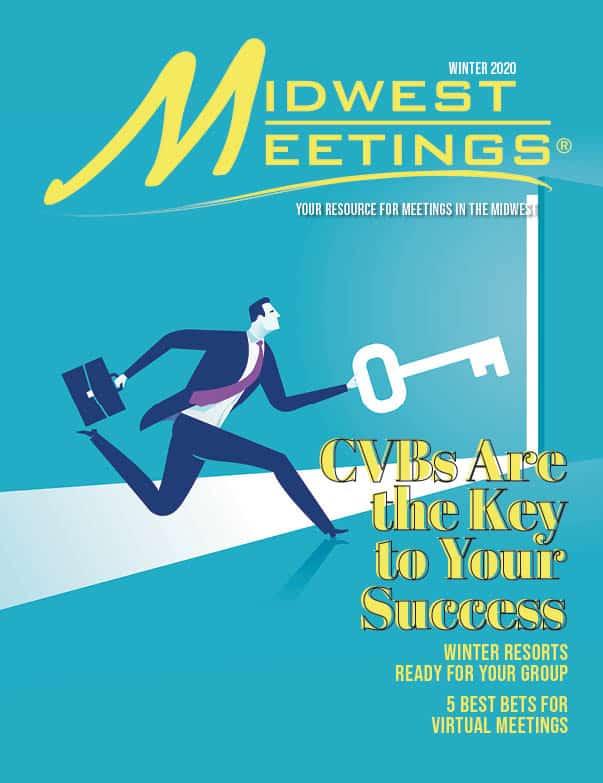 MidwestMeetingsWinter2020_Cover