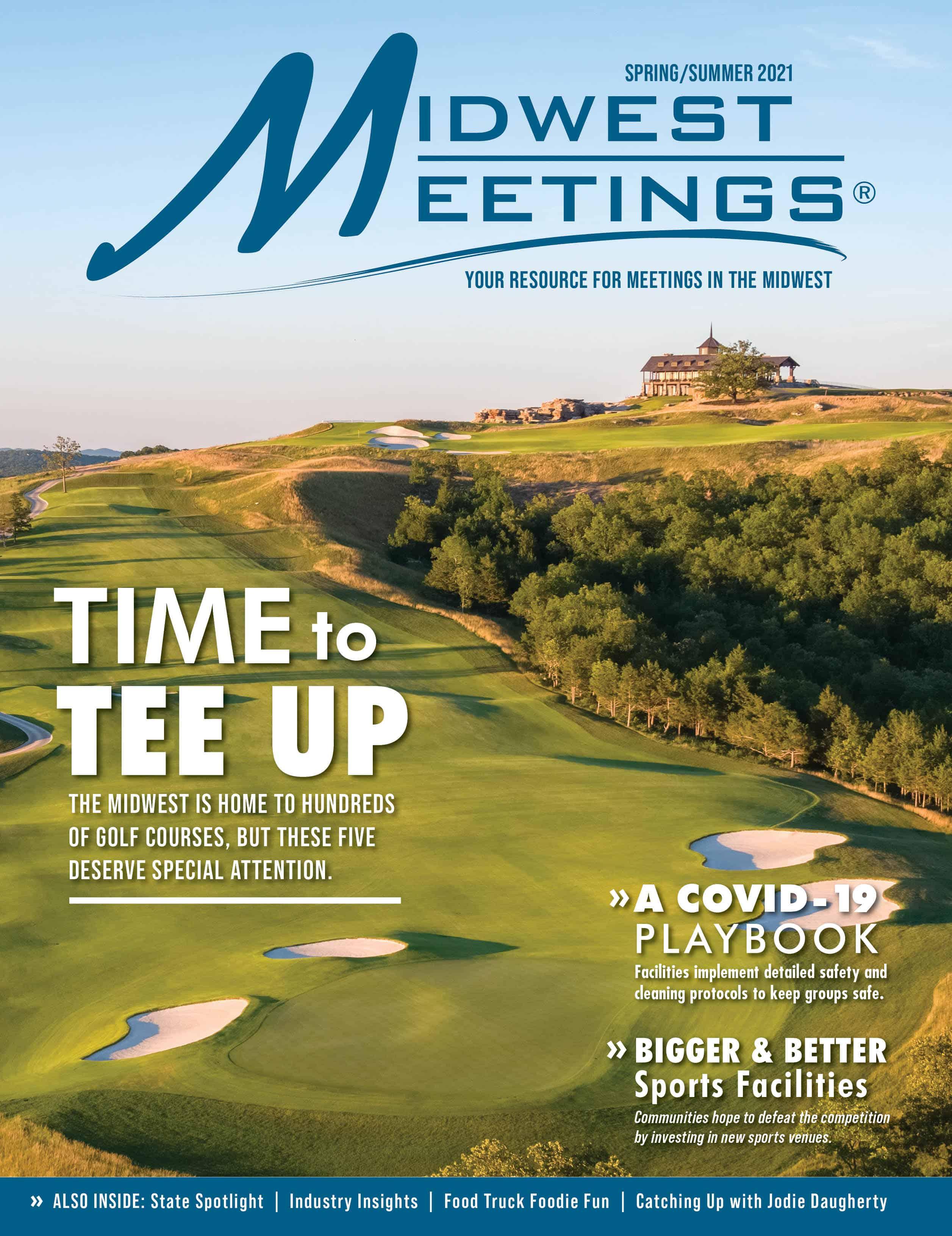Cover_MidwestMeetings_Spring_2021